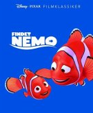Disney Filmklassiker - Nemo