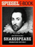 William Shakespeare - Dramatiker der Welt (eBook, ePUB)