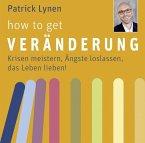 How to get Veränderung, 4 Audio-CDs