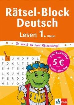 Restrict Deutsch