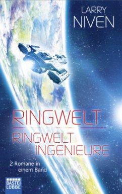 Ringwelt / Ringwelt Ingenieure