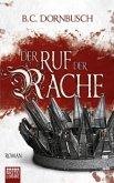 Der Ruf der Rache / Draken vae Khellian Bd.1