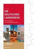 Die deutschen Landkreise
