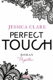Ungestüm / Perfect Touch Bd.1