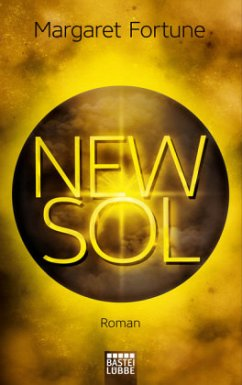 New Sol / Nova Bd.1 - Fortune, Margaret