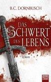 Das Schwert der Götter / Draken vae Khellian Bd.2