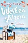 Wellenglitzern / Rügen-Reihe Bd.1