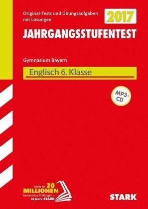 Englisch 6. Klasse Gymnasium Bayern übungen