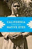 California through Native Eyes (eBook, ePUB)