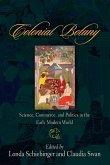 Colonial Botany (eBook, ePUB)