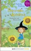 Zauberhut und Bienenstich / Petronella Apfelmus Bd.4 (eBook, ePUB)