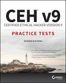 CEH v9 (eBook, PDF)