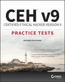 CEH v9 (eBook, ePUB)