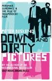 Down and Dirty Pictures (eBook, ePUB)
