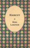 Haircut (eBook, ePUB)