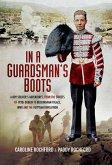 In a Guardsman's Boots (eBook, ePUB)