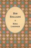 Bib Ballads (eBook, ePUB)