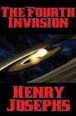 The Fourth Invasion (eBook, ePUB)