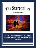 The Starcomber (eBook, ePUB)