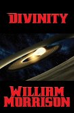 Divinity (eBook, ePUB)