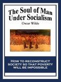 The Soul of Man Under Socialism (eBook, ePUB)