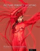 Picture Perfect Lighting (eBook, PDF)