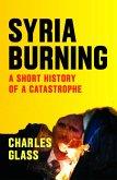 Syria Burning (eBook, ePUB)