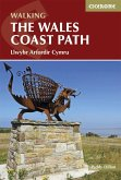 The Wales Coast Path (eBook, ePUB)