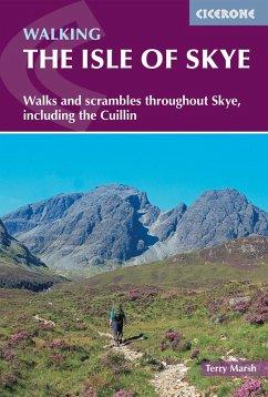 The Isle of Skye (eBook, ePUB) - Marsh, Terry