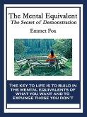 The Mental Equivalent (eBook, ePUB)