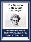 Sickness Unto Death (eBook, ePUB)