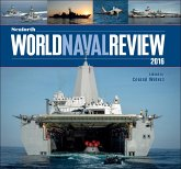 Seaforth World Naval Review 2016 (eBook, ePUB)