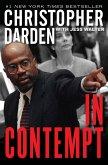In Contempt (eBook, ePUB)