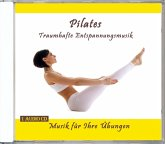 Pilates-Traumhafte Entspannungsmusik
