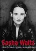 Nahaufnahme Sasha Waltz (eBook, ePUB)