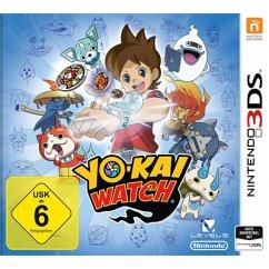 Yo-Kai Watch (Download)