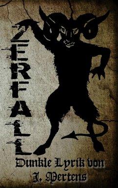 Zerfall (eBook, ePUB)