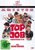 Top Job - Diamantenraub in Rio Filmjuwelen