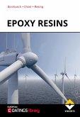 Epoxy Resins (eBook, ePUB)