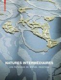 Natures intermédiaires (eBook, PDF)