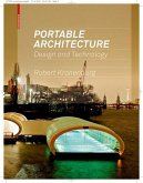 Portable Architecture (eBook, PDF)