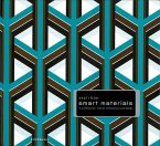 Smart Materials in Architecture, Interior Architecture and Design (eBook, PDF)