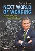 Next World of Working (eBook, ePUB)
