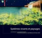 Systèmes vivants et paysage (eBook, PDF)