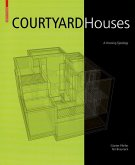 Courtyard Houses (eBook, PDF)
