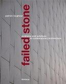 Failed Stone (eBook, PDF)