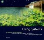 Living Systems (eBook, PDF)