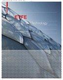ETFE (eBook, PDF)