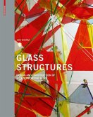 Glass Structures (eBook, PDF)