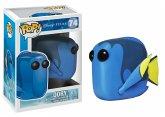 POP! Disney: Dory